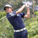 El argentino Mateo Fernández, el mejor sudamericano al final del The Junior Open