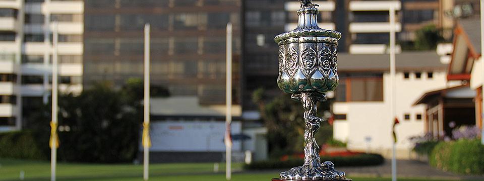 Gran expectativa por la definición este sábado de la Copa Andes 2019 en Paraguay