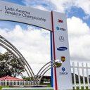El Latin American Amateur Championship modifica levemente sus fechas para 2018