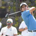 Sudamérica dice ¡Presente! en el Mexican International Amateur esta semana