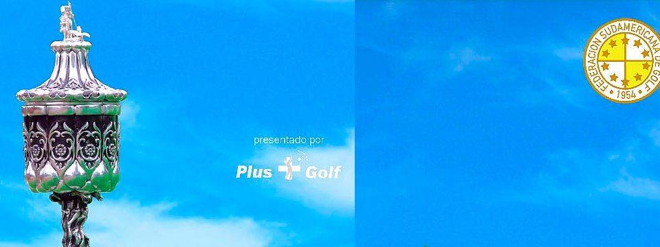 La Federación Sudamericana de Golf presenta sus nuevas aplicaciones para dispositivos móviles