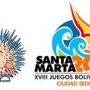 El golf sudamericano se pone a tono con los XVIII Juegos Bolivarianos en Colombia