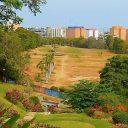La Federación Sudamericana de Golf se pronuncia sobre la expropiación del campo de Caraballeda en Venezuela