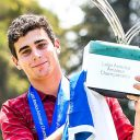 Gran balance sudamericano en la edición 2018 del Latin American Amateur Championship