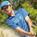 Jugadores argentinos ocupan posiciones intermedias tras una nueva ronda en el golf de los Juegos Olímpicos de la Juventud