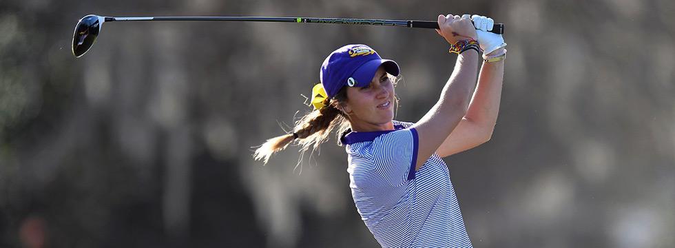 Venezuela, décima en el comienzo del Women's World Amateur Team Golf Championship