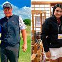 Argentina y Colombia: Sudamérica en el Mundial Juvenil en Japón esta semana