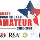 El Abierto Sudamericano Amateur confirma sus fechas en 2020