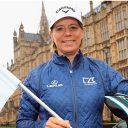 El Women's Amateur Latin America se jugará finalmente en noviembre de 2021