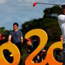 Los Juegos Olímpicos en Tokio se disputarán a mediados de 2021