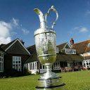 Cancelado el The Open Championship en 2020