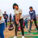 San Bartolo, un proyecto que llama la atención para el golf en Perú