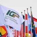 Argentina y Chile, en el Consejo Administrativo de la IGF