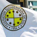 En firme los Sudamericanos Prejuvenil y Juvenil 2021 en Ecuador; conozca más detalles de ambos campeonatos