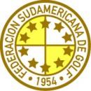 Federación Sudamericana de Golf