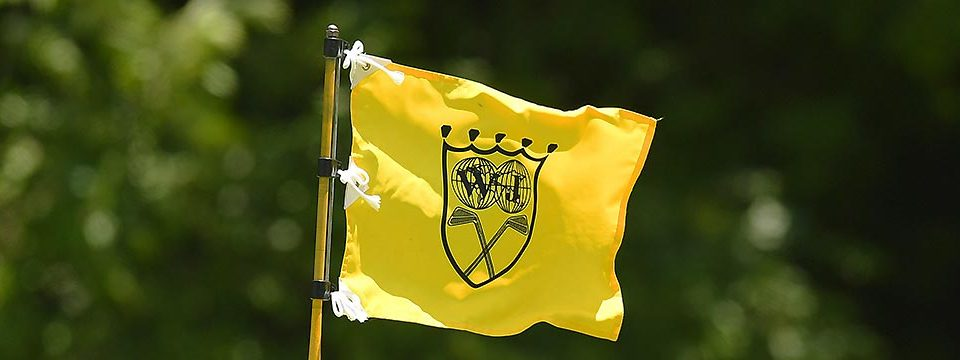 Noticia: cancelada la Toyota Junior World Golf Cup 2021
