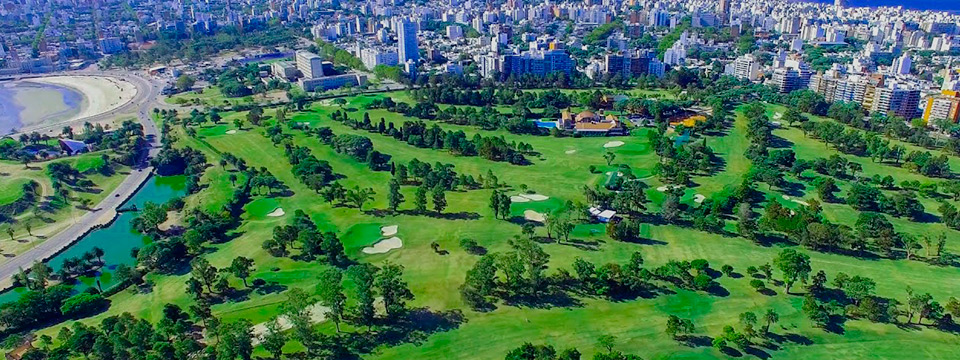 Uruguay reanuda sus competencias oficial a principios de agosto