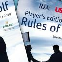 Argentina, Chile y Perú organizarán nuevos Curso Nivel II de Reglas de Golf