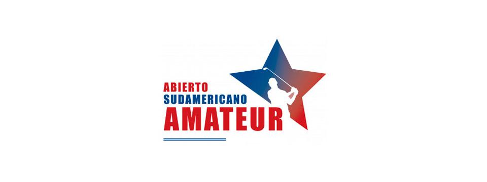 Nueva modificación: cancelado el Abierto Sudamericano Amateur 2021