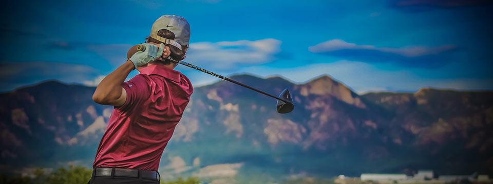 Las Reglas de Golf y el VAR: una interesante reflexión
