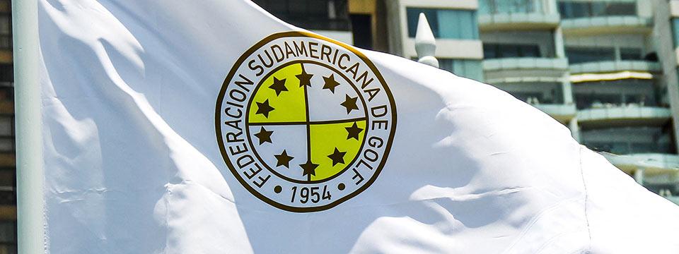 Nuevo contacto de The R&A con representantes del golf sudamericano